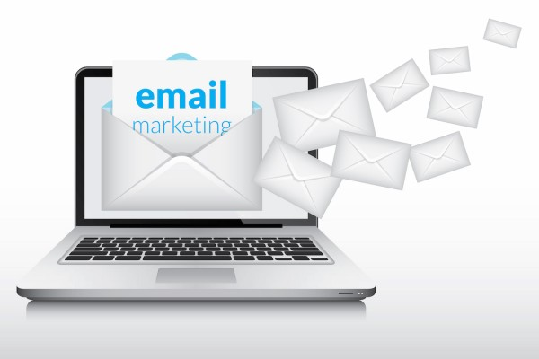 email-marketing-600x400
