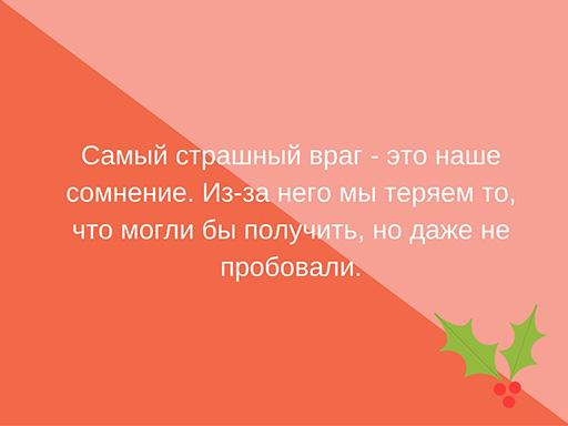 poisk-kontenta-dlya-grupp-vkontakte