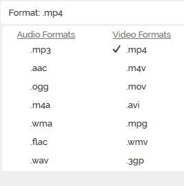 programma-vyirezat-video-onlayn