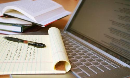 как праивльно писать статьи