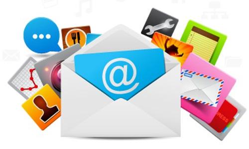 стратегии email маркетинга
