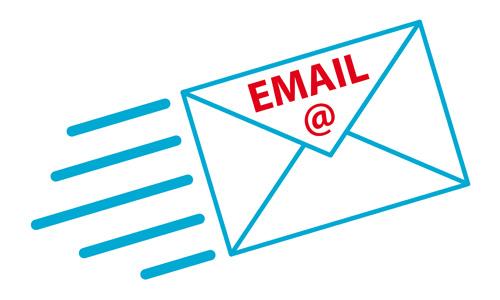 5 шагов к успешному письму в рассылку