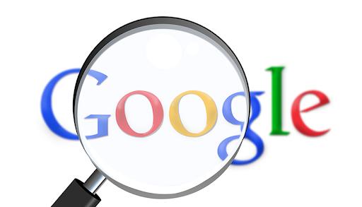 7 советов, как поднять сайт в выдаче Google