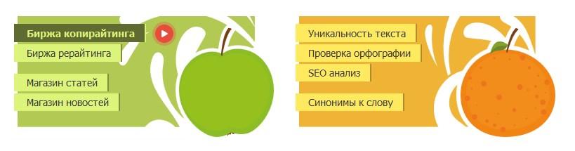 Обзор text.ru